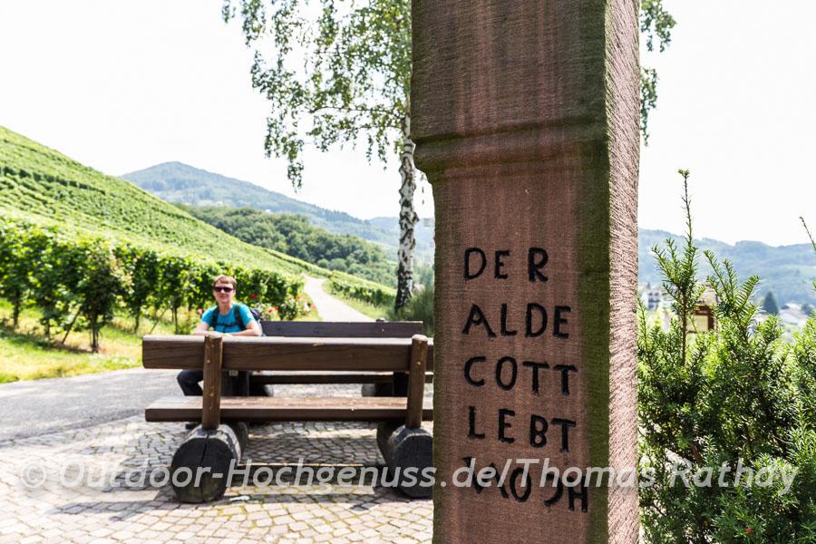Rathay-Sasbachwalden-Ortenau-050