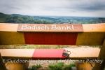 Rathay-Sasbachwalden-Ortenau-015