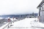 Apres Ski und Aussicht