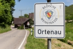 Rathay-Buch-Ortenau-BadenBaden-Hochgenuss_002