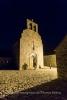 Kirche in La Garde Guerin