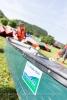 Kanuverleih Donautal Touristik