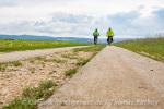 e-Mountainbike Touren auf der Schwäbischen Alb