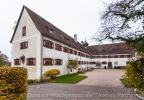 Kloster Inzigkofen