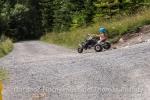 Kurve nicht verpassen