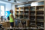 Alpirsbacher Brauereiladen