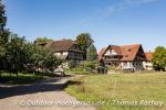 Obersasbach - typisch Schwarzwald