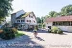 Hofladen Nr. 2 in Ottersweier