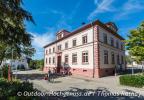 Hübsche Grundschule in Eisental