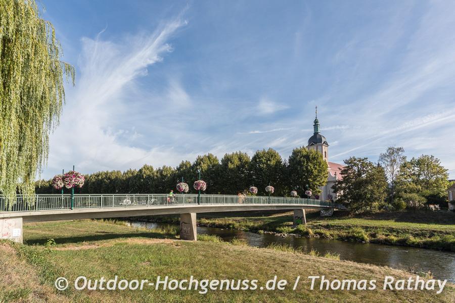 Bad Rotenfels