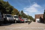 Unimog Museum in Gaggenau