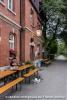 Abschluss mit Katze - Katzenbacher Hof