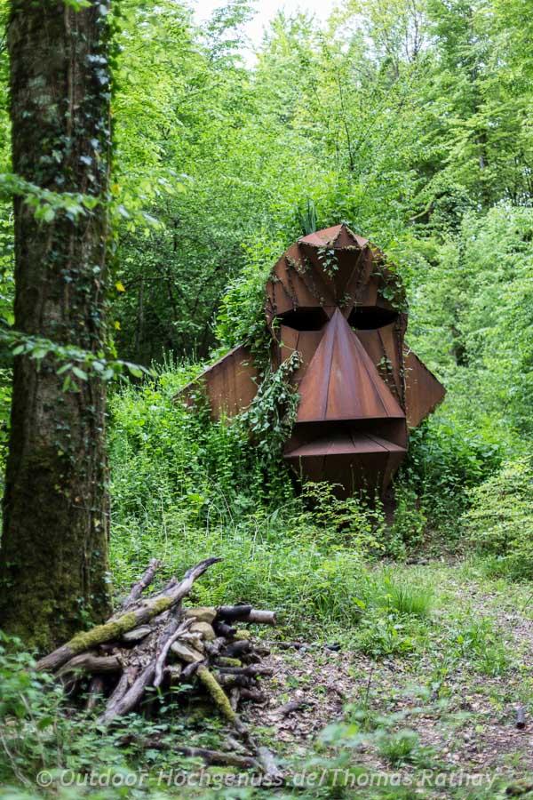 Vent des Forêts