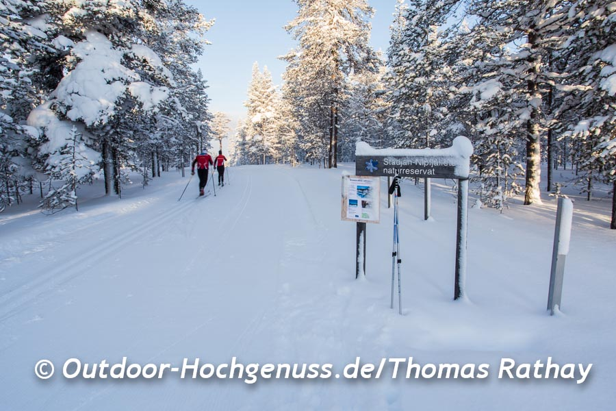 Rathay-Outdoor-Winter-Ski-Schweden-001