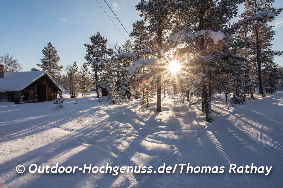 Rathay-Outdoor-Winter-Ski-Schweden-002