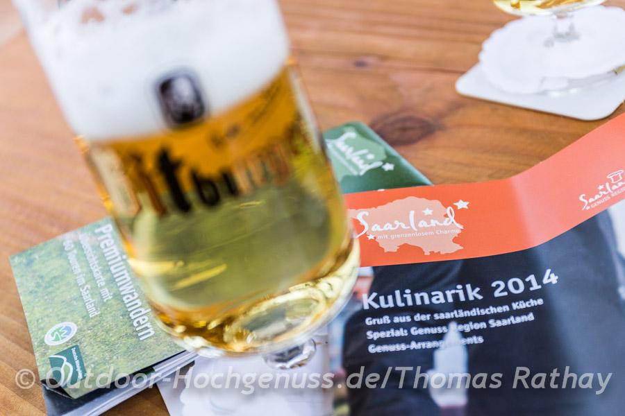 Rathay-Saarland-Outdoor-Wochenende-012