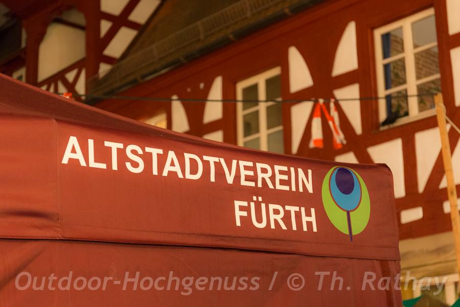 Weihnachtsmarkt Fürth.Weihnachtsmarkt In Fürth