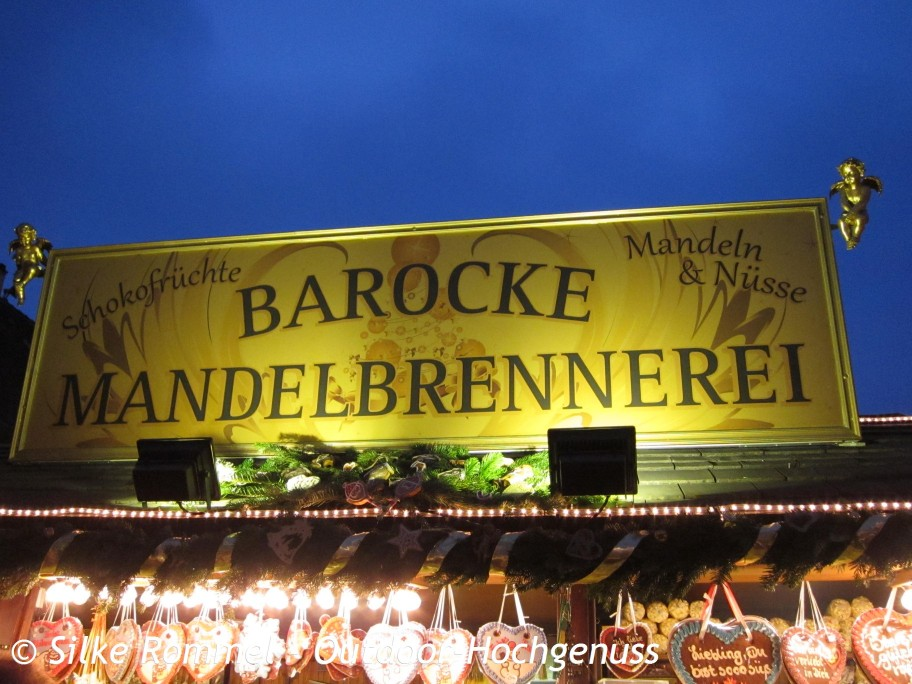 Ludwigsburg Weihnachtsmarkt.Outdoor Weihnachtsmarktgenuss In Ludwigsburg Outdoor Hochgenuss De