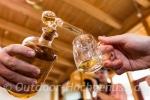 Probe Nummer drei: der Whisky