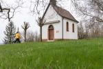 Bamlacher Kapelle