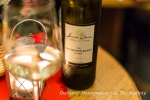 Unser Lieblingswein an dem Abend