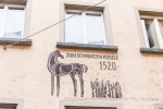 In Konstanz gibt es immer was Neues zu entdecken.