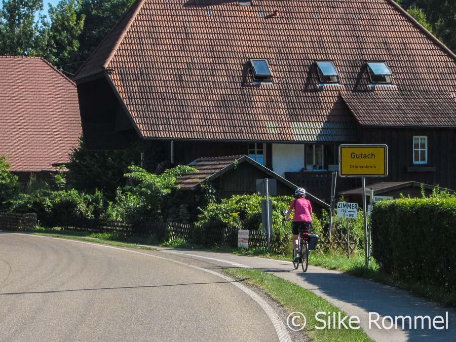 rommel-e-bike-schwarzwald-0017-jpg