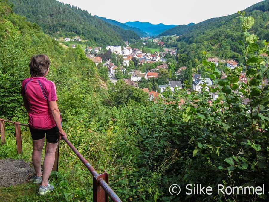 rommel-e-bike-schwarzwald-0023-jpg