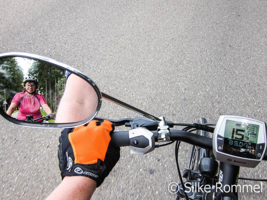 rommel-e-bike-schwarzwald-0030-jpg