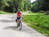 rommel-e-bike-schwarzwald-0002-jpg