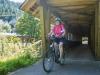 rommel-e-bike-schwarzwald-0003-jpg