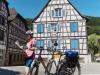 rommel-e-bike-schwarzwald-0006-jpg
