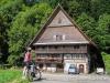 rommel-e-bike-schwarzwald-0013-jpg