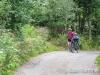 rommel-e-bike-schwarzwald-0029-jpg