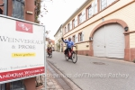 E-Bike Tour Pfalz