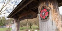 Wanderportal Gernsbacher Runde