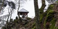 Elsbethhütte