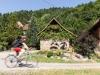 Radtour ab Steinach