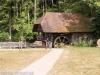 Mühle in Hofstetten