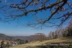 Wandern auf dem Malerweg im Elbsandsteingebirge Tag SECHS