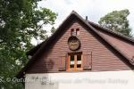 Naturfreundehaus Weißer Stein