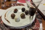 Schells Schokoladenverführung