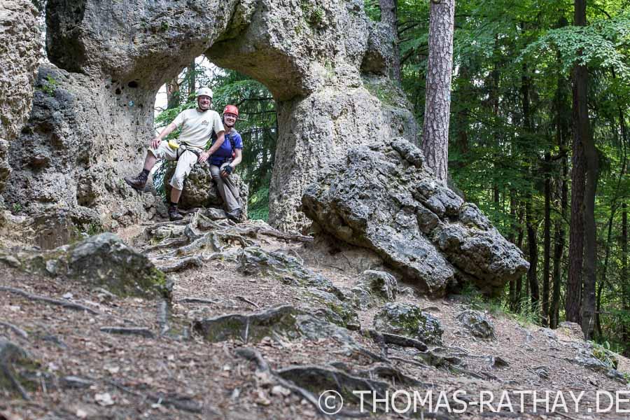 rathay-klettersteig-franken-0023-jpg
