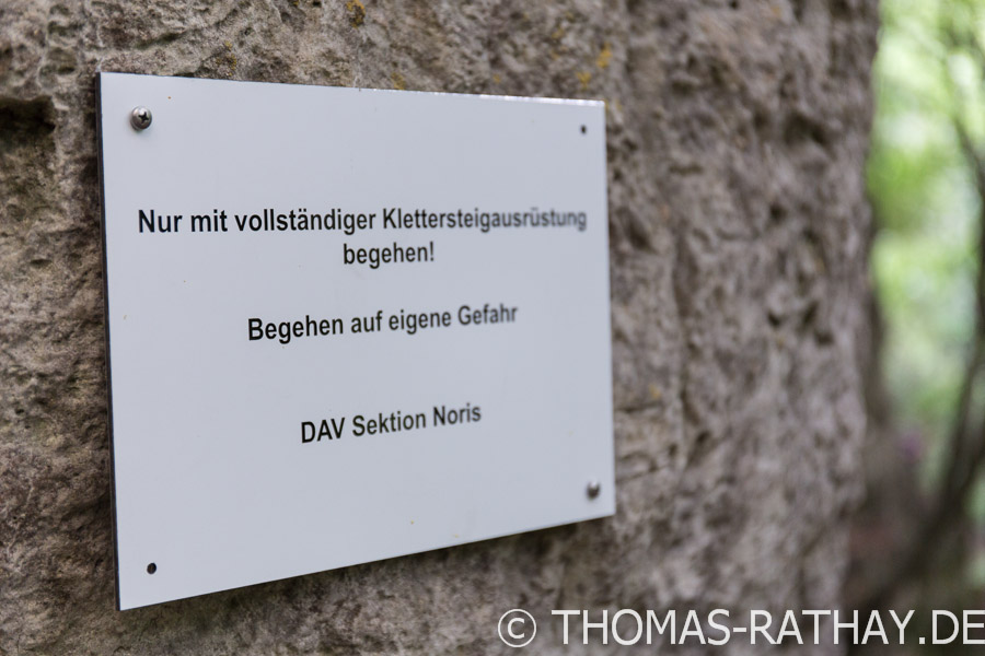 rathay-klettersteig-franken-0026-jpg