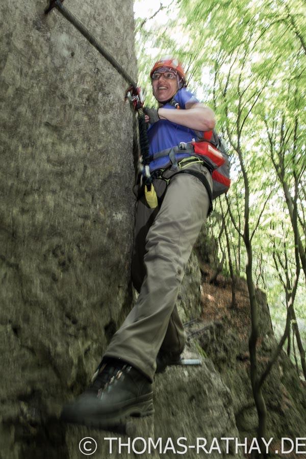 rathay-klettersteig-franken-0028-jpg