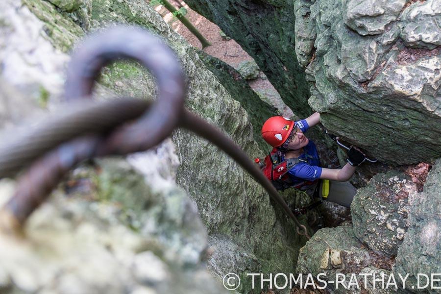 rathay-klettersteig-franken-0029-jpg