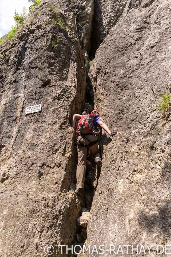 rathay-klettersteig-franken-0030-jpg