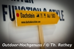 Rathay-Outdoor-Messe-2014_Tag-2_004