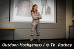 Rathay-Outdoor-Messe-2014_Tag-2_016