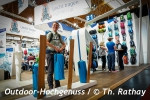 Rathay-Outdoor-Messe-2014_Tag-2_018